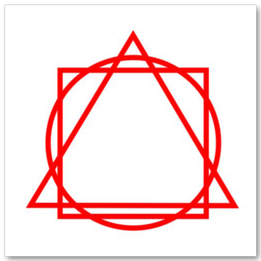 Bundesverband der Aikido-Lehrer (BDAL)